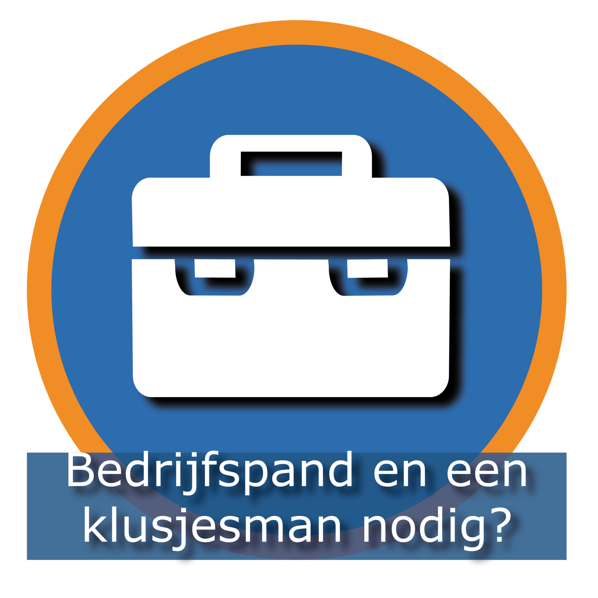 Klusjesman zakelijk Utrecht is er voor al uw klussen in en om uw bedrijfspand. Bekijk hier het overzicht van diensten en klussen die Klusservice Utrecht uitvoert.
