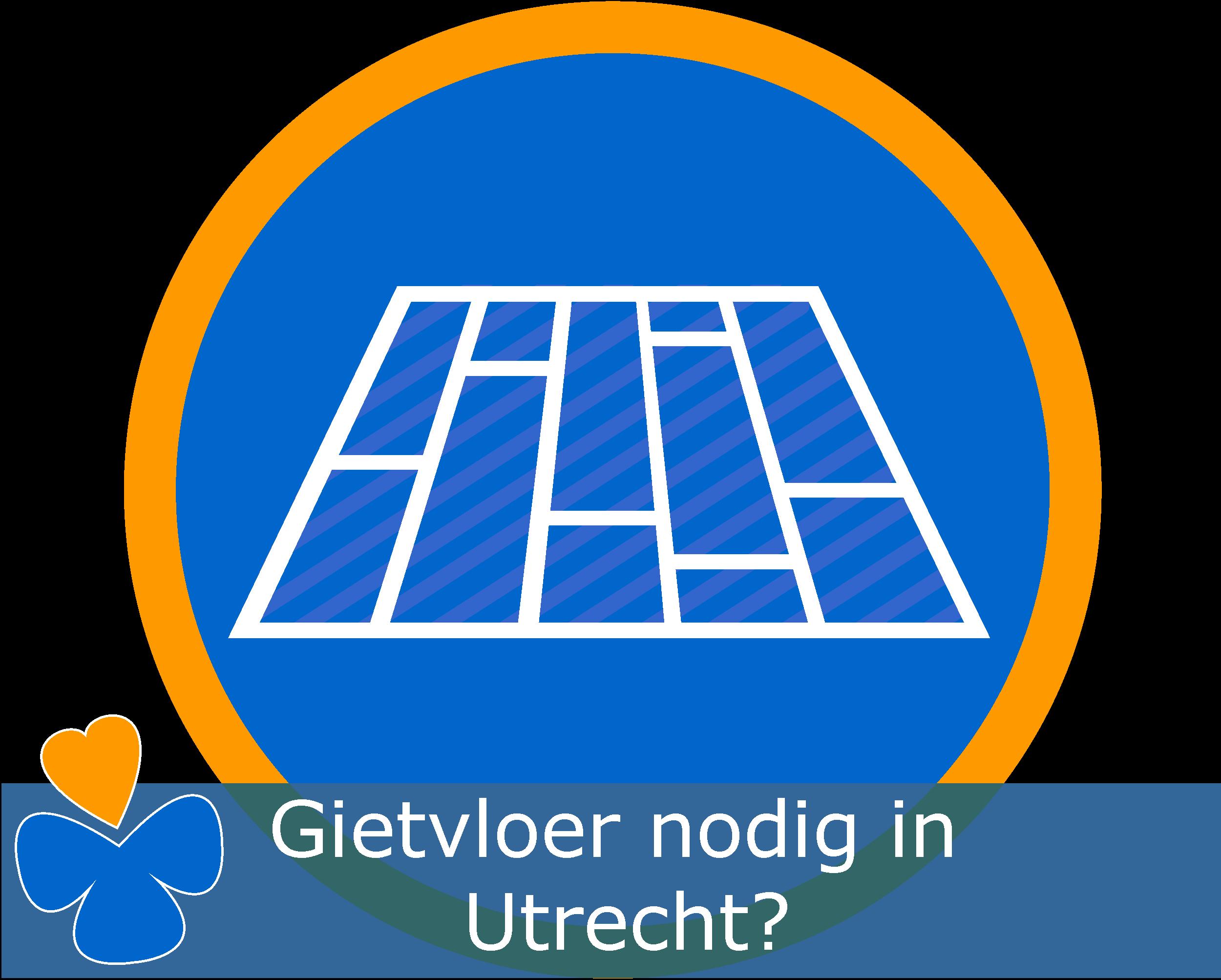 Gietvloeren Utrecht eo nodig? Gietvloeren worden door echte gietvloer specialisten in Utrecht.