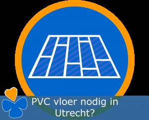 PVC vloeren Utrecht en omgeving nodig? Wij matchen PVC vloeren specialisten! PVC vloer specialisten staan klaar in Utrecht.