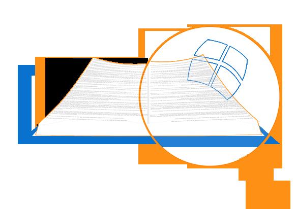 Algemene voorwaarden Klusservice Midden Nederland. Algemene voorwaarden van Klusservice Midden Nederland.
