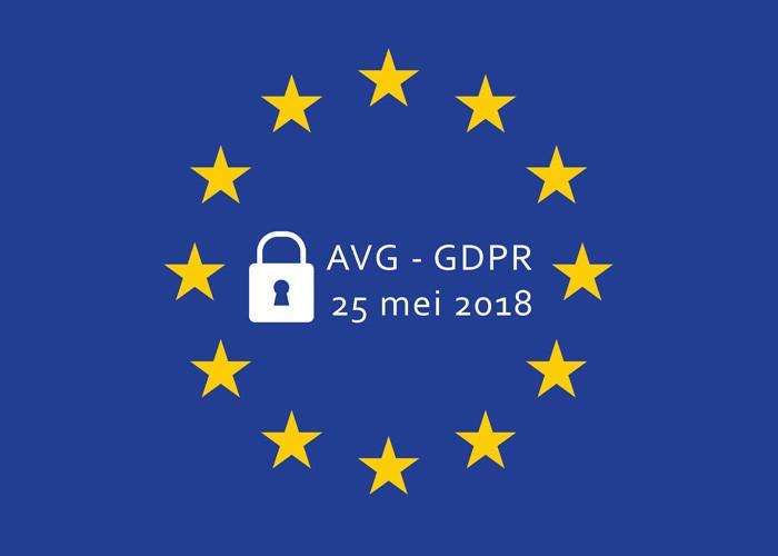 AVG privacyverklaring Klusservice Midden Nederland. AVG privacyverklaring van Klusservice Midden Nederland