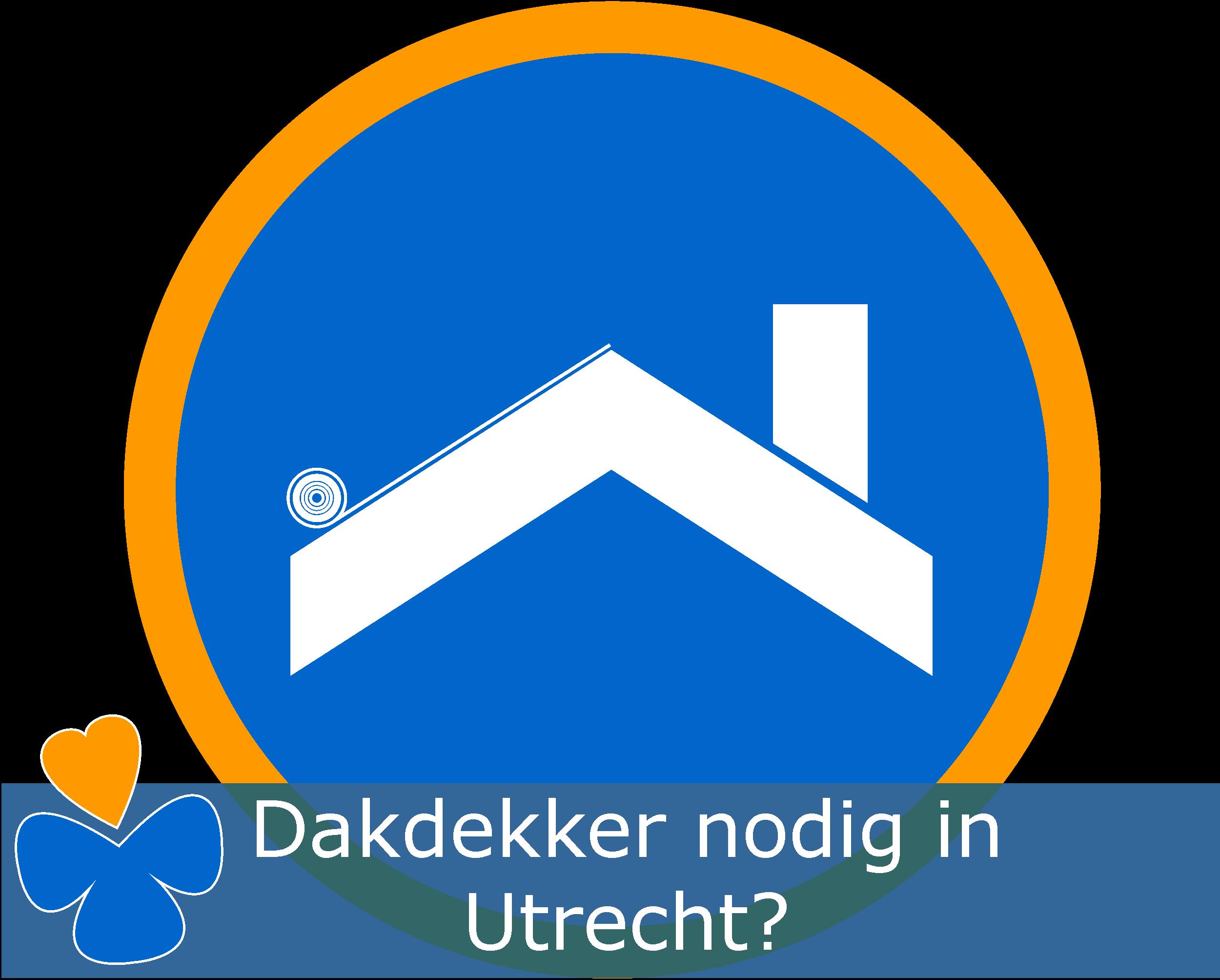 Dakdekkers provincie Utrecht nodig?