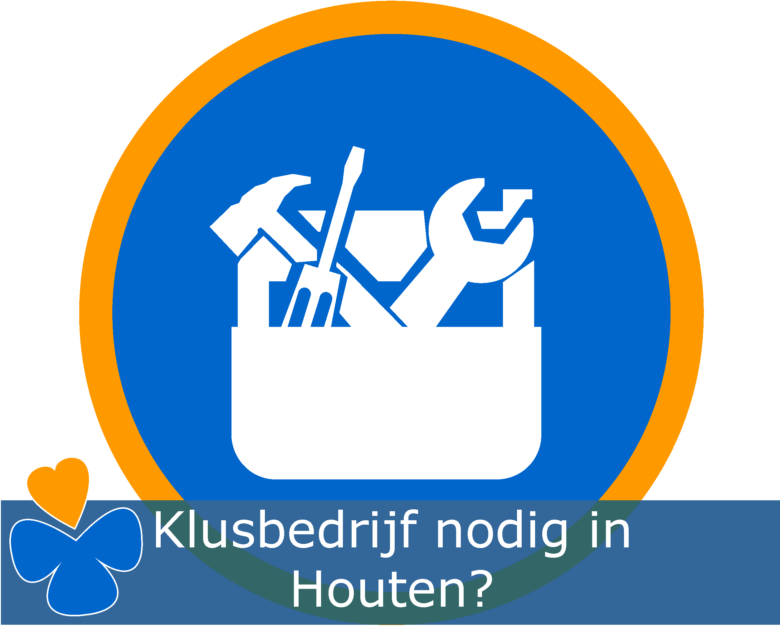 Klusbedrijf Houten en omgeving nodig? Wij matchen het juiste klusbedrijf! Klusbedrijven staan klaar in Houten.