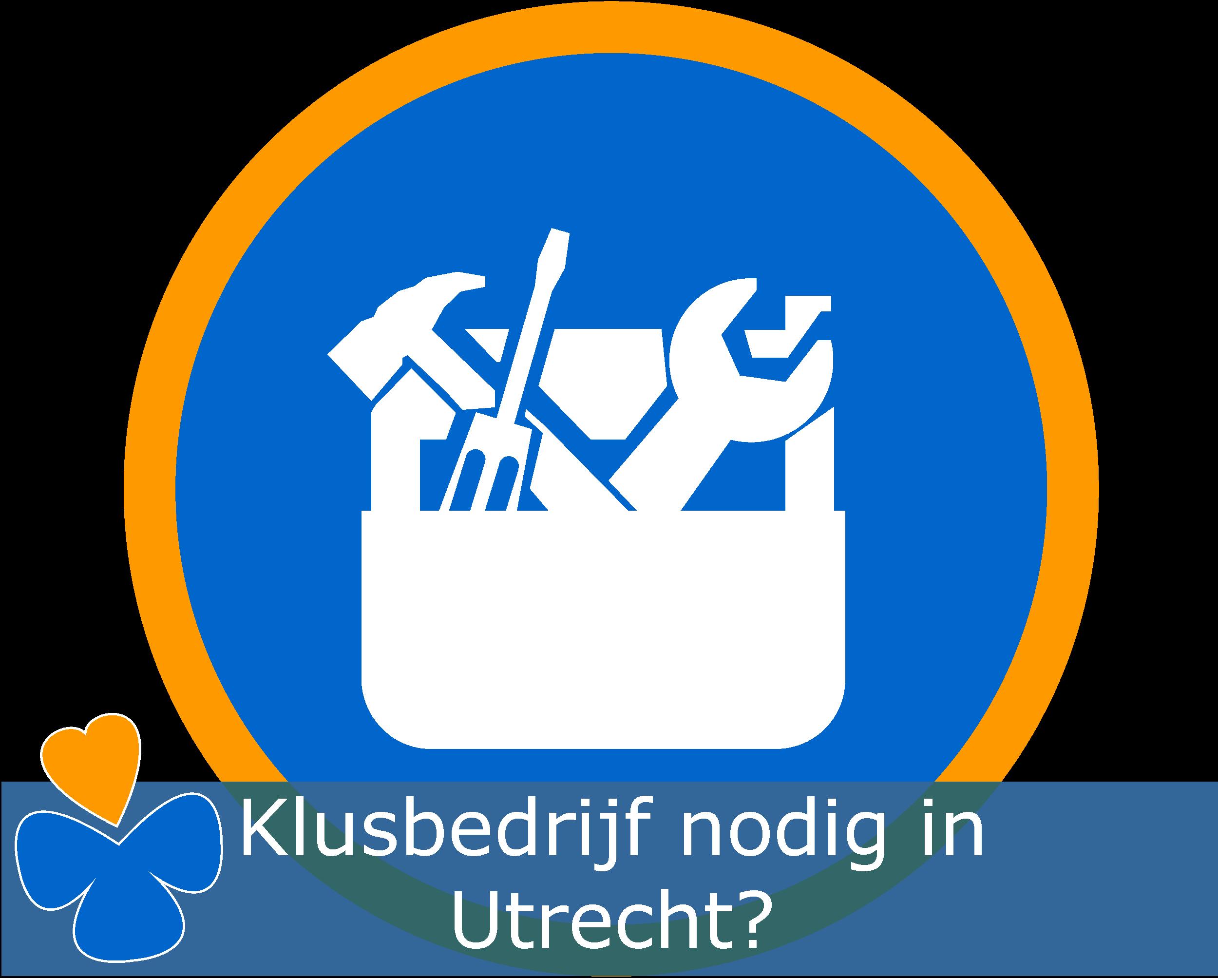 Klusbedrijf Utrecht en omgeving nodig? Wij matchen het juiste klussenbedrijf. Klusbedrijven staan klaar in Utrecht!