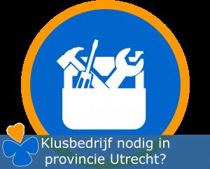 Klusbedrijven provincie Utrecht nodig? Onze Klusservice matched uw klusbedrijf. Klusbedrijven staan klaar in provincie Utrecht.