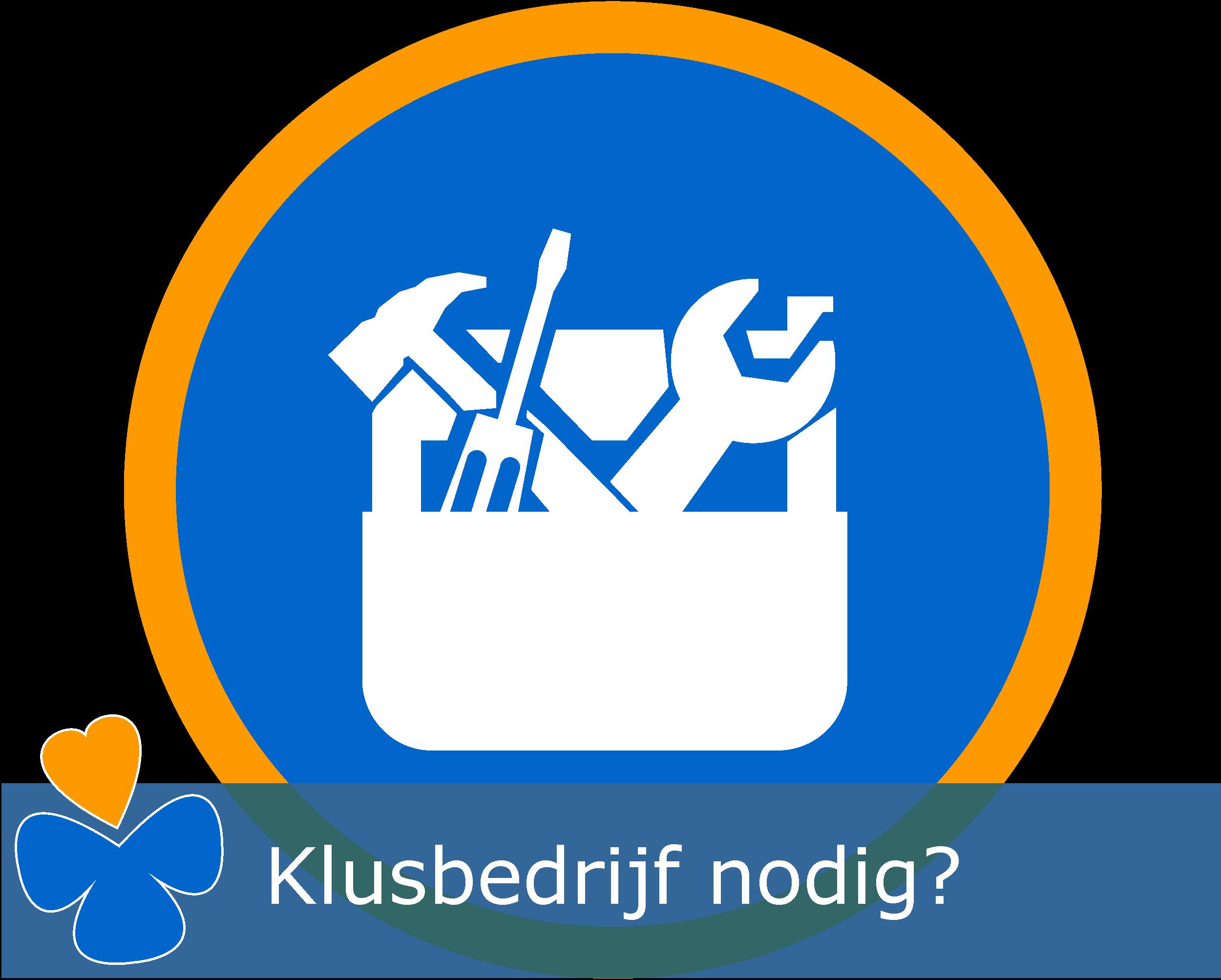 Klusbedrijven provincie Utrecht nodig? Kusbedrijven staan klaar in provincie Utrecht!
