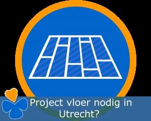 Projectvloeren Utrecht en omgeving nodig? Wij matchen de juiste vloerspecialist! Projectvloeren specialisten staan klaar in Utrecht.